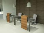 нерушими офис мебели от пдч авторски дизайн