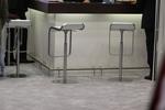 луксозни модерни бар столове
