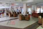 Ратанови мебели за лобита и хотели за всяко едно пространство