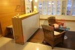 Мебели от естествен ратан за лобита и хотели с перфектно качество