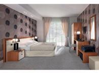 Хотелска стая Golf 02
