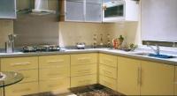 кухня по проект-