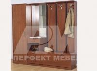 мебели по поръчка