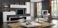 мебел за дневна