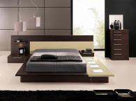 луксозни спални по поръчка