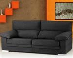 Дизайнерски дивани двойка