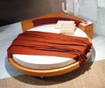 Онлайн поръчки на кръгли спални 957-2735