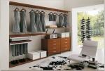 гардеробна стая 377-2656