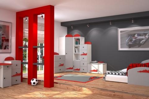 мебели за детски стаи 349-2617
