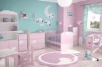 стая за деца по поръчка 351-2617