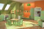 детски мебели по поръчка 353-2617