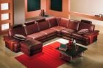 луксозни дивани по поръчка 2003-2723