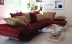 луксозни дивани 2006-2723