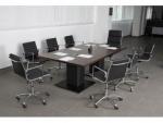 заседателна маса по поръчка 17326-2733