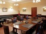 офис заседателна маса 17327-2733
