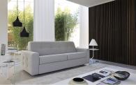 Италиански модерен лукс диван Jump