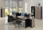 производители Проектиране на обзавеждане за офис кабинети