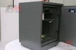 Готови сейфове с 2 ключа на склад